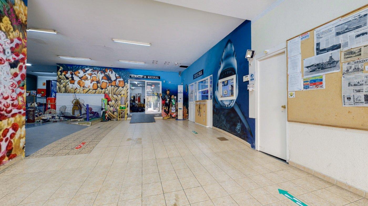 Local comercial - imagenInmueble29