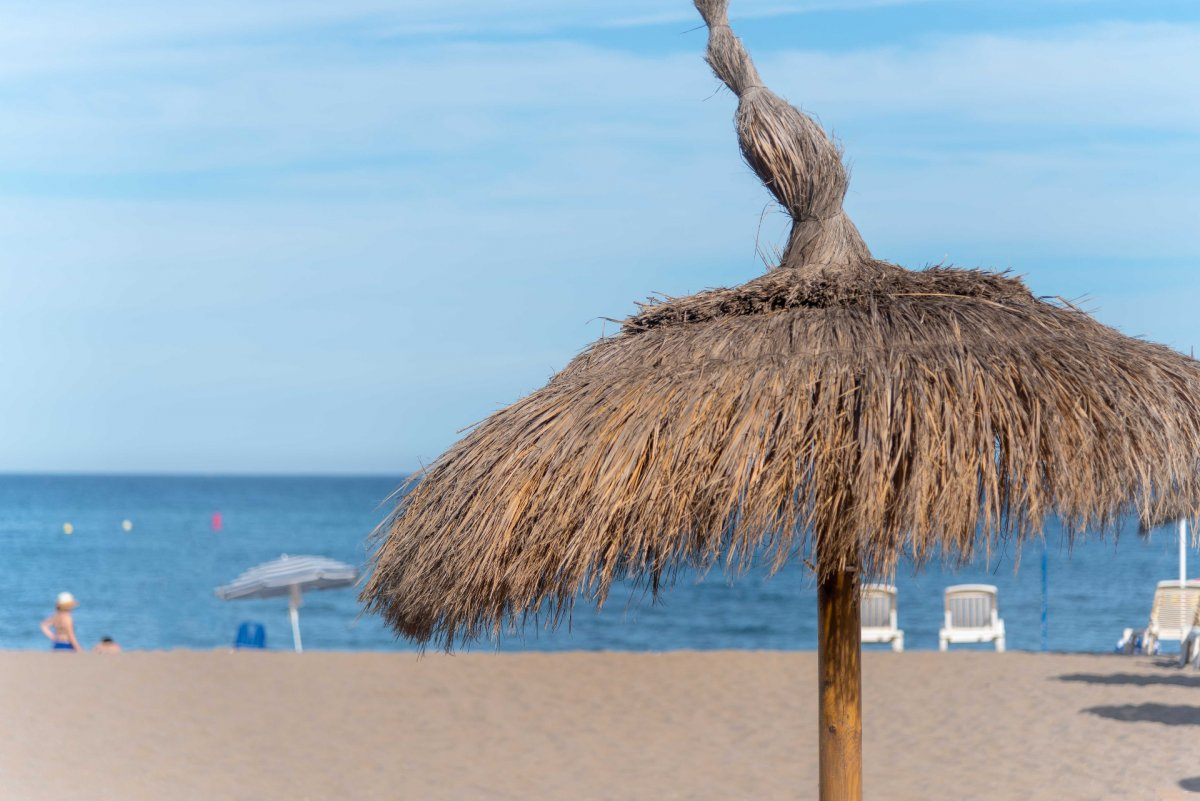 A un paso de la playa de los boliches. - imagenInmueble15
