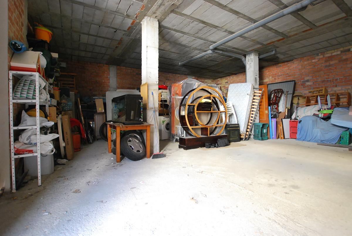 Venta de local comercial en mijas - imagenInmueble3