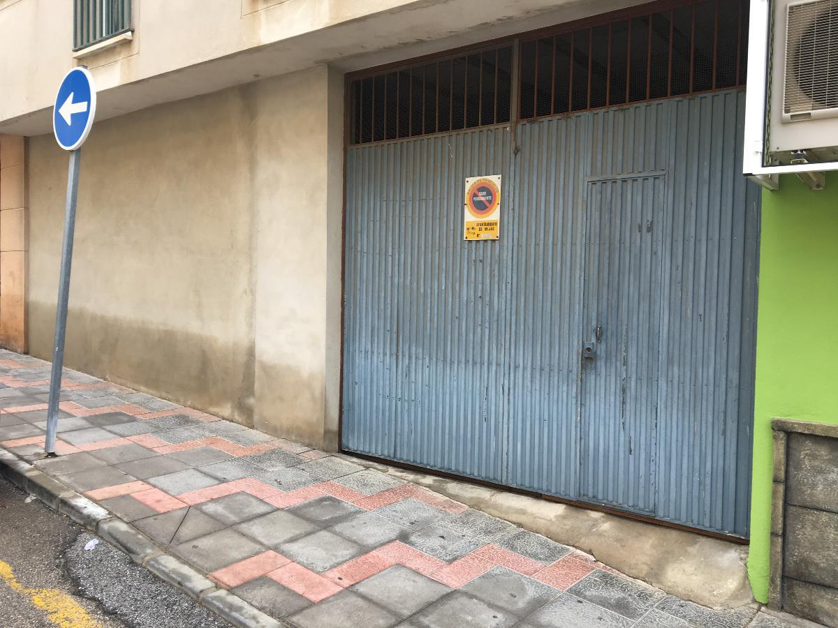Venta de local comercial en mijas - imagenInmueble4