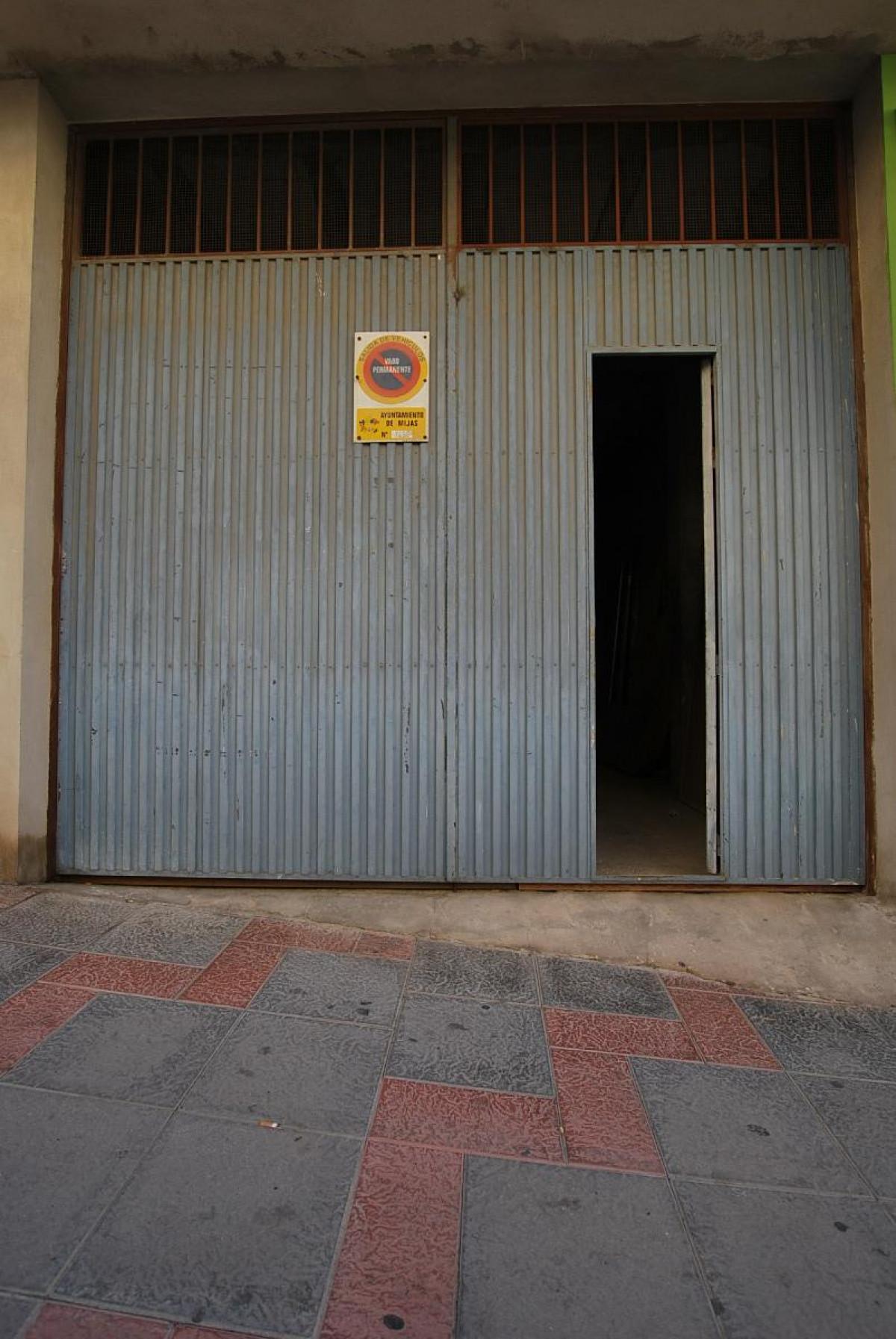 Venta de local comercial en mijas - imagenInmueble7