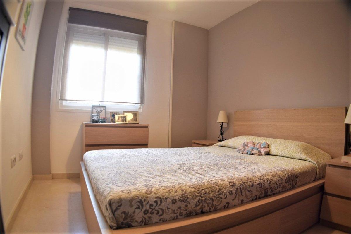 Estupendo piso en los pacos - imagenInmueble9