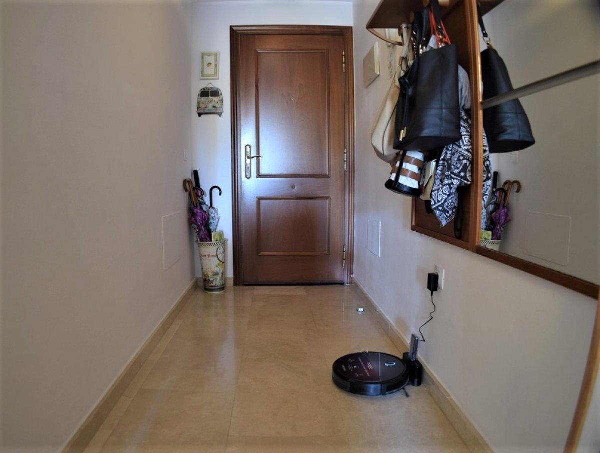 Estupendo piso en los pacos - imagenInmueble14
