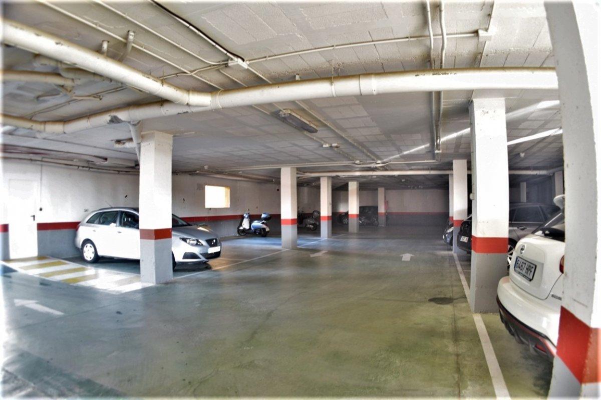 Estupendo piso en los pacos - imagenInmueble16