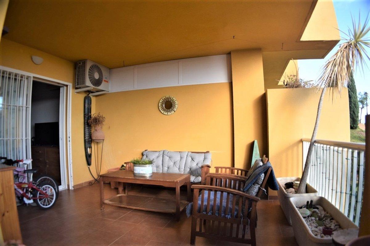 Estupendo piso en los pacos - imagenInmueble3