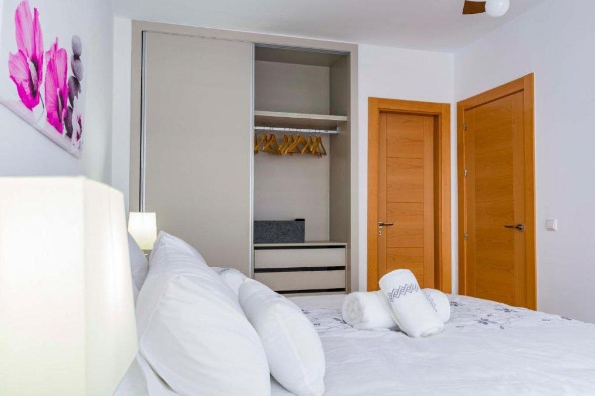 Venta apartamento primera linea playa en fuengirola - imagenInmueble9