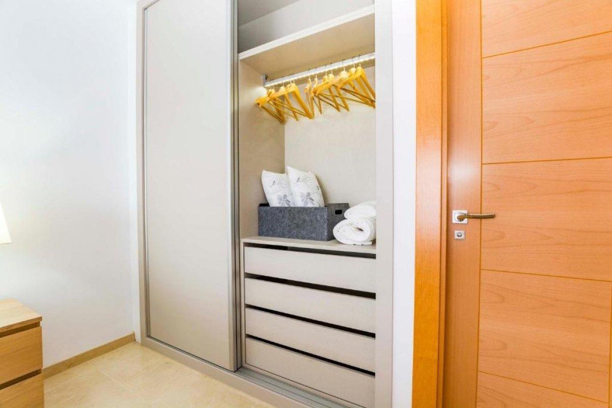 Venta apartamento primera linea playa en fuengirola - imagenInmueble11