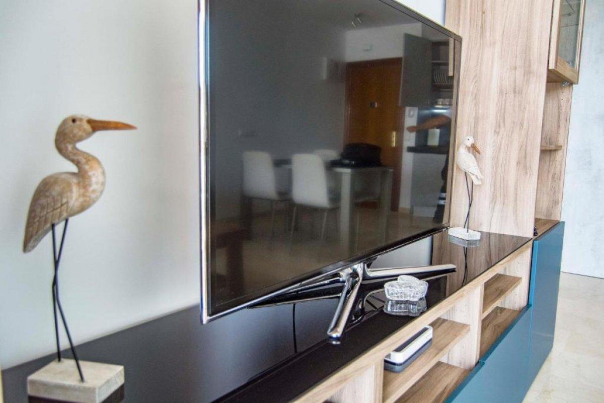 Venta apartamento primera linea playa en fuengirola - imagenInmueble12