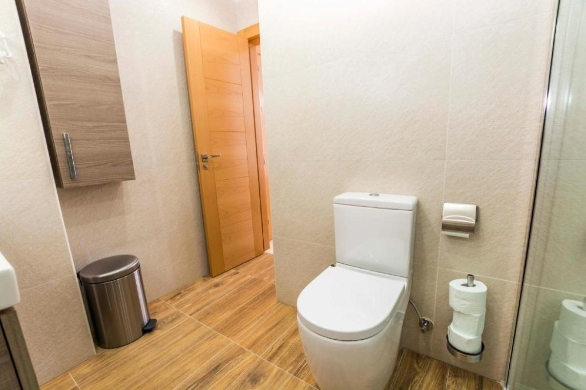 Venta apartamento primera linea playa en fuengirola - imagenInmueble13
