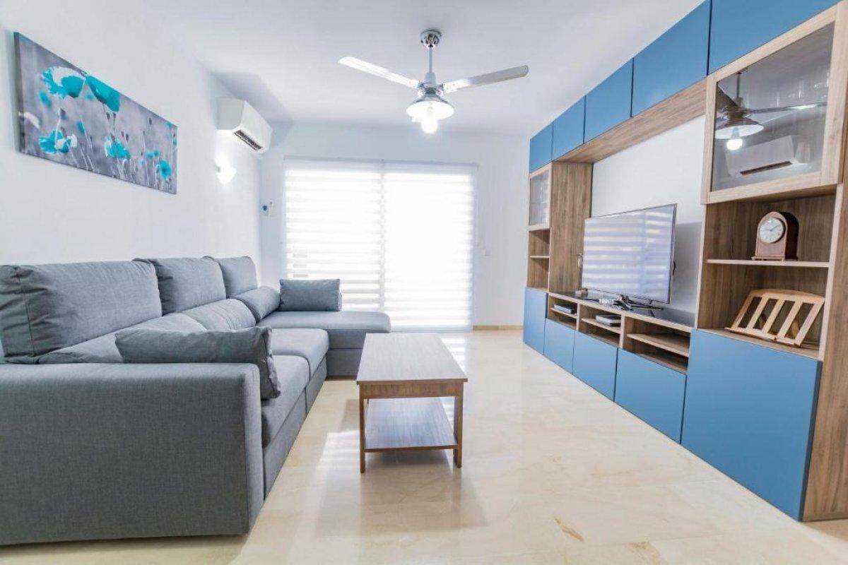 Venta apartamento primera linea playa en fuengirola - imagenInmueble15