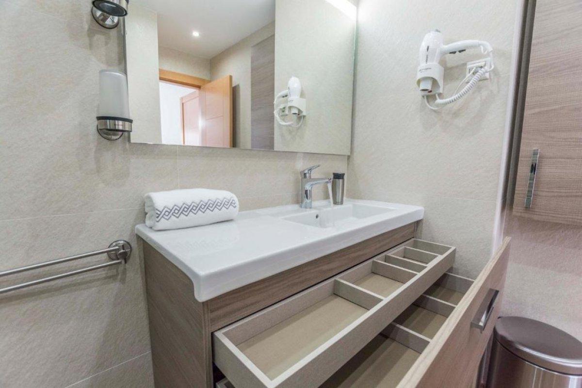 Venta apartamento primera linea playa en fuengirola - imagenInmueble16
