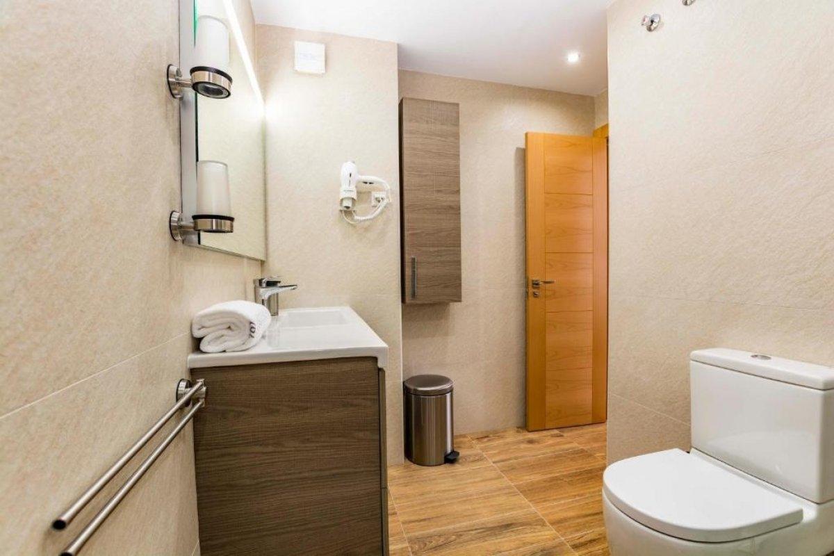Venta apartamento primera linea playa en fuengirola - imagenInmueble17