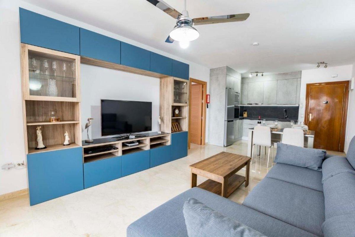 Venta apartamento primera linea playa en fuengirola - imagenInmueble18