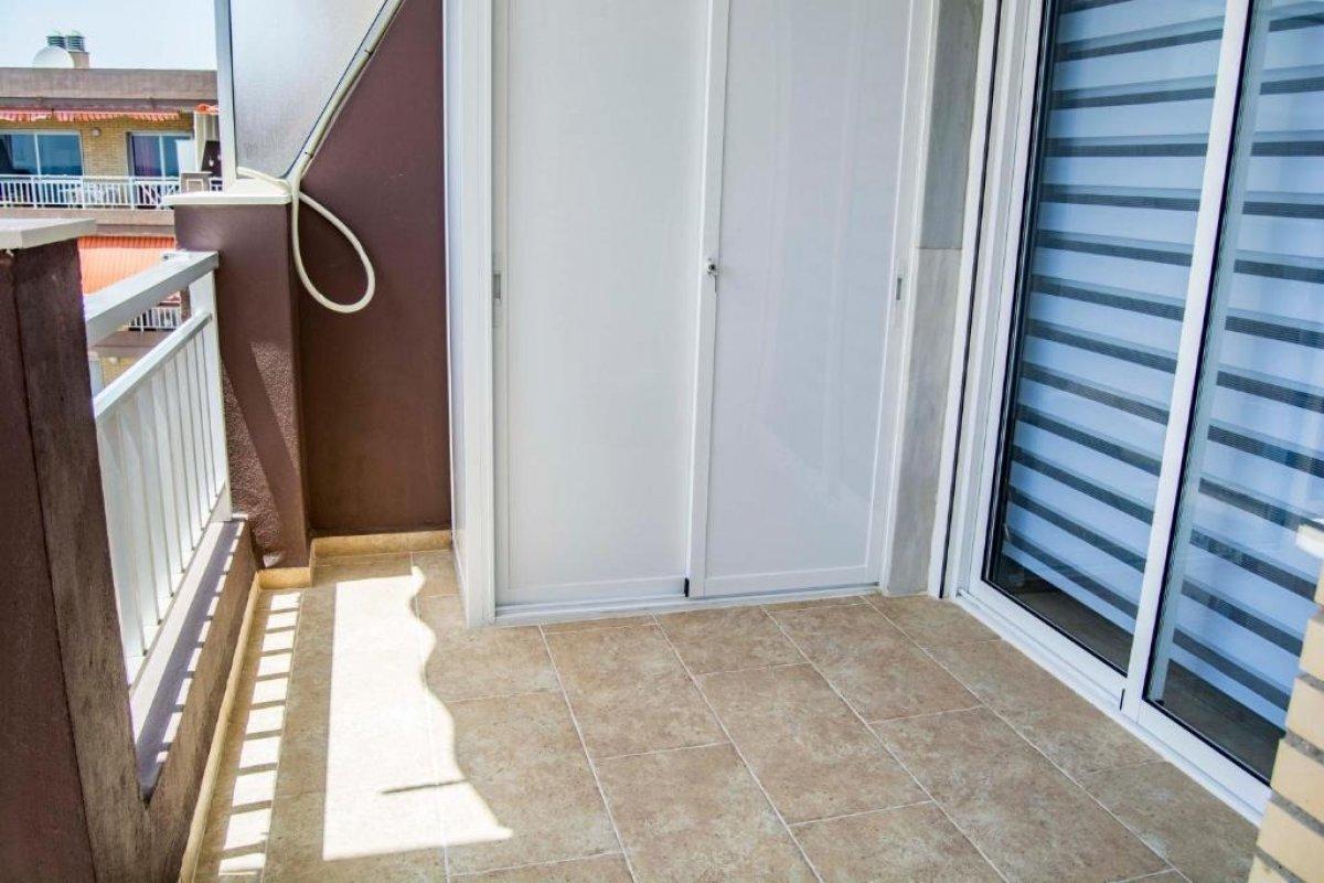 Venta apartamento primera linea playa en fuengirola - imagenInmueble20