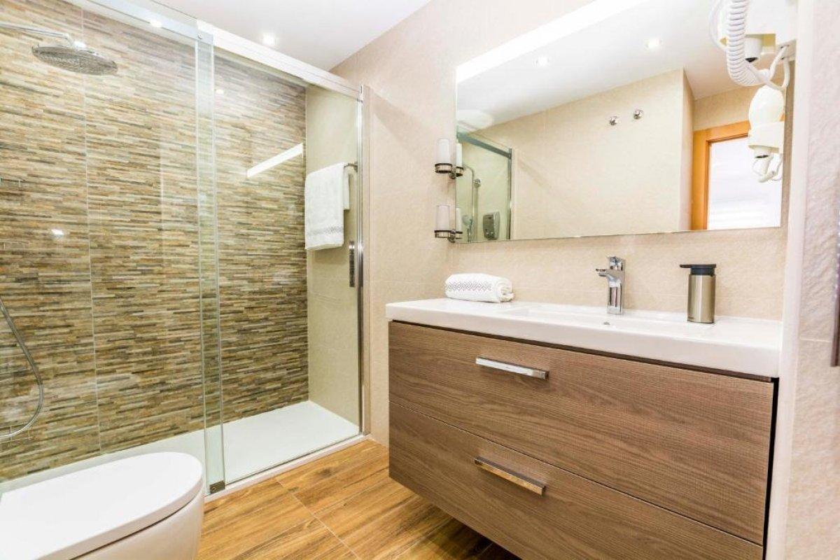 Venta apartamento primera linea playa en fuengirola - imagenInmueble21
