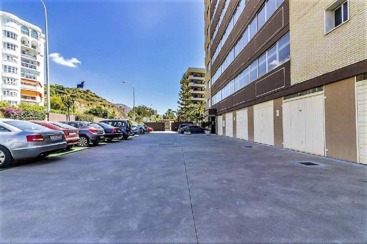 Venta apartamento primera linea playa en fuengirola - imagenInmueble23