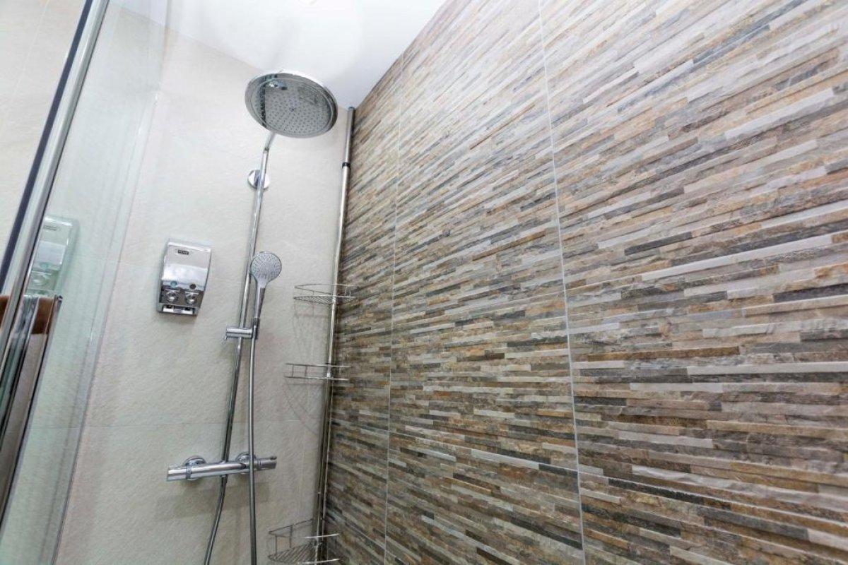 Venta apartamento primera linea playa en fuengirola - imagenInmueble24