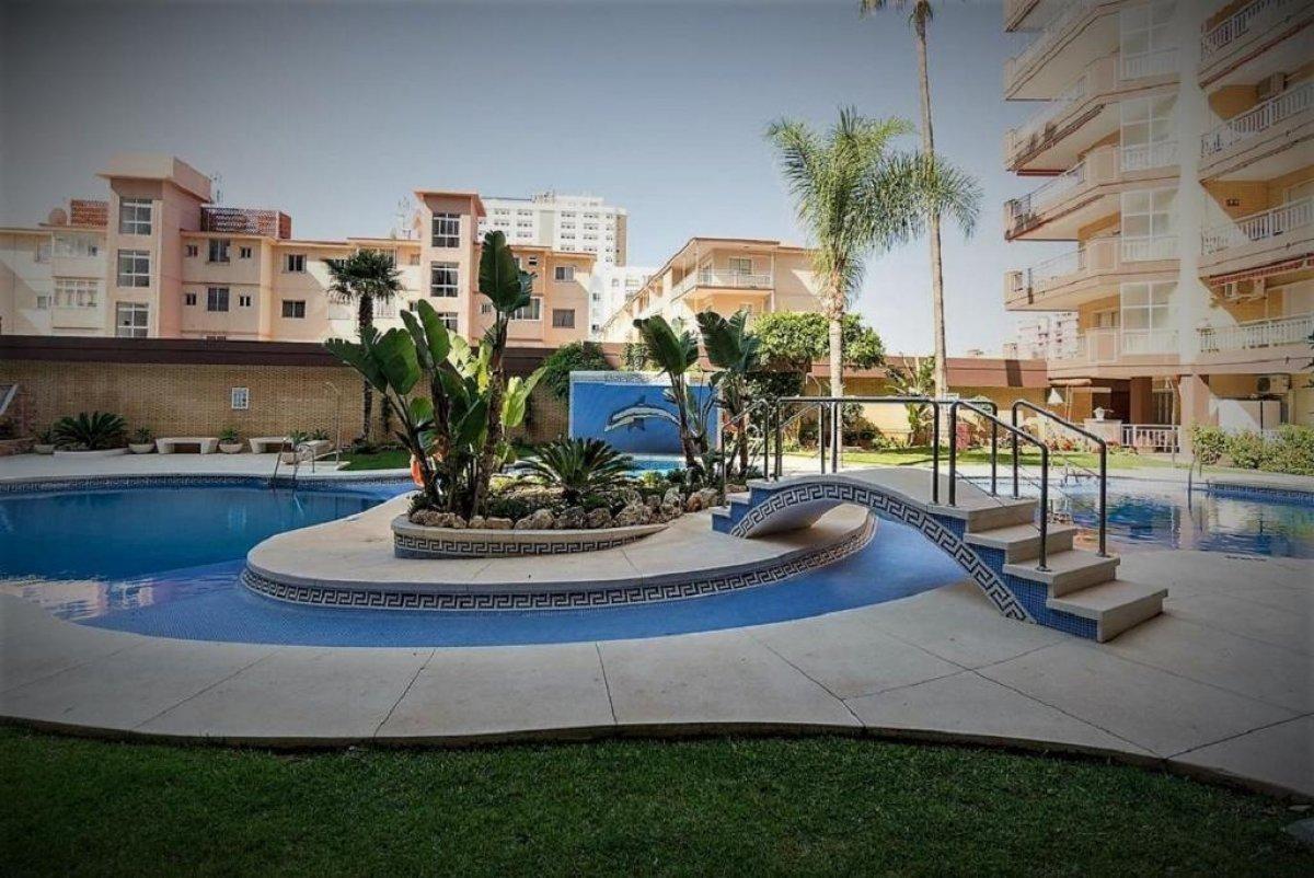 Venta apartamento primera linea playa en fuengirola - imagenInmueble25