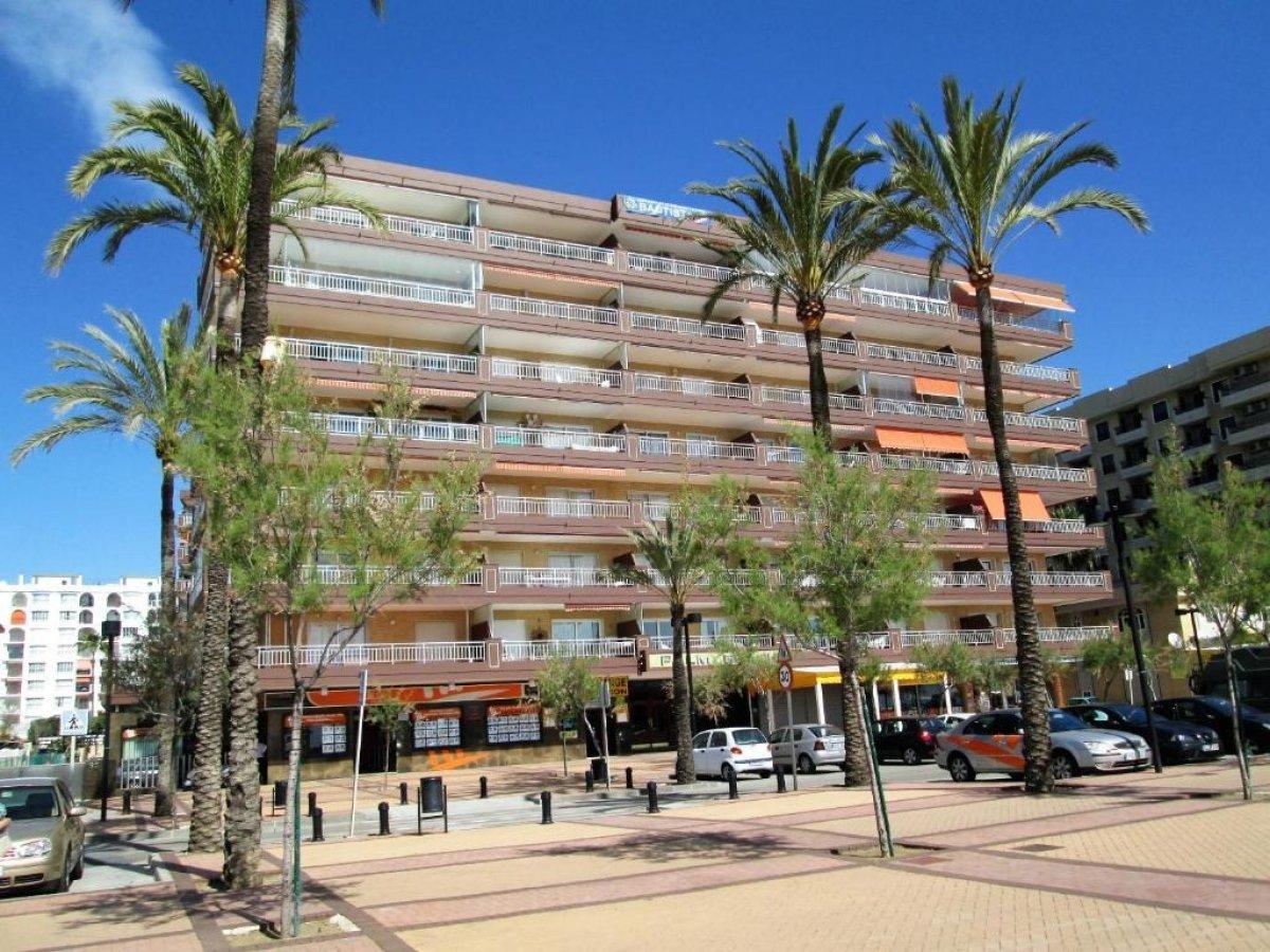 Venta apartamento primera linea playa en fuengirola - imagenInmueble29