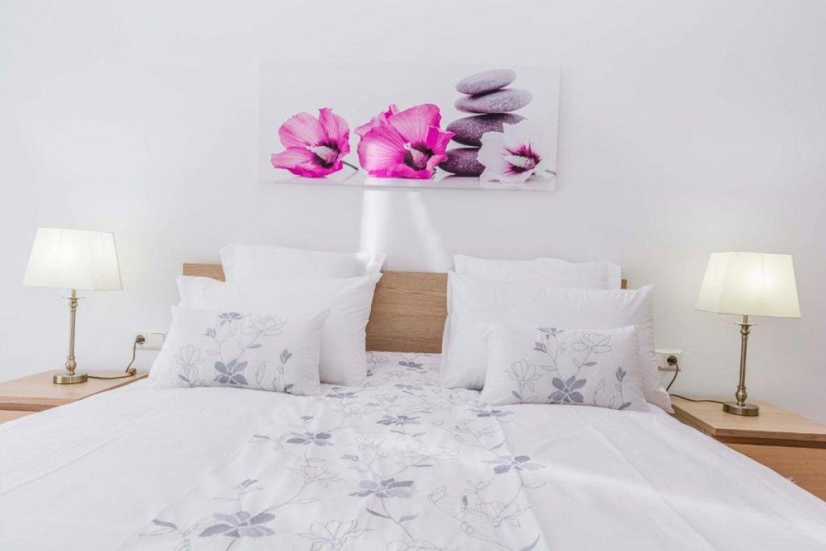 Venta apartamento primera linea playa en fuengirola - imagenInmueble6