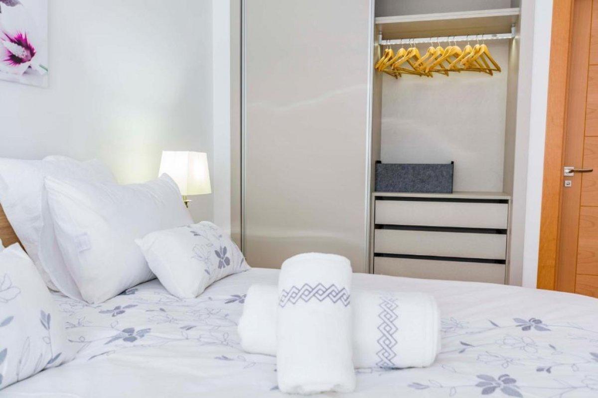 Venta apartamento primera linea playa en fuengirola - imagenInmueble7