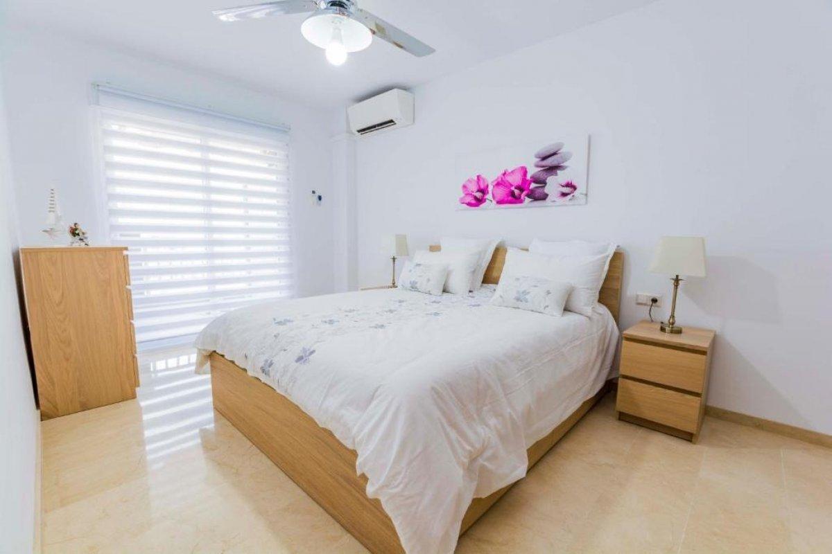 Venta apartamento primera linea playa en fuengirola - imagenInmueble8