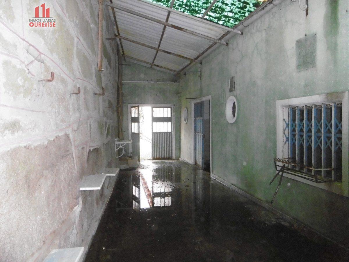 Casa en venta en Amoeiro