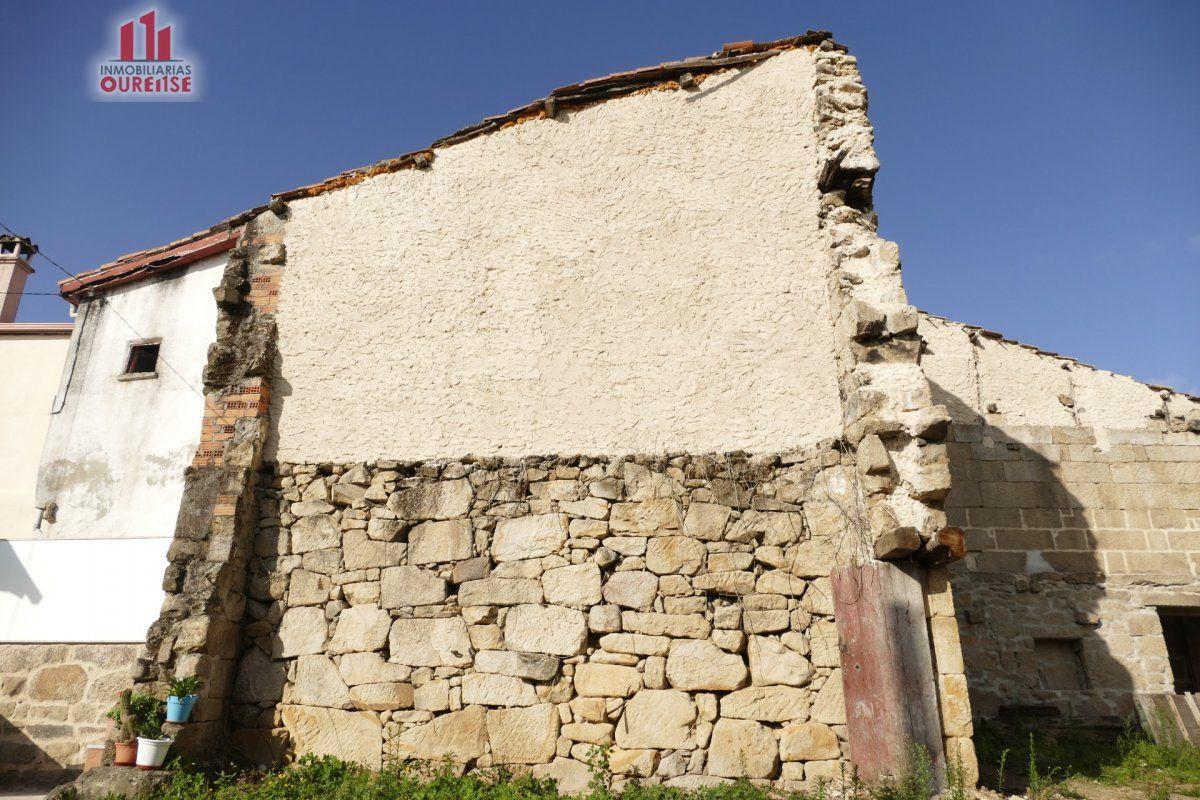 Casa en venta en Piñor