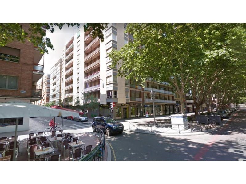 apartamento en valladolid · centro 650€