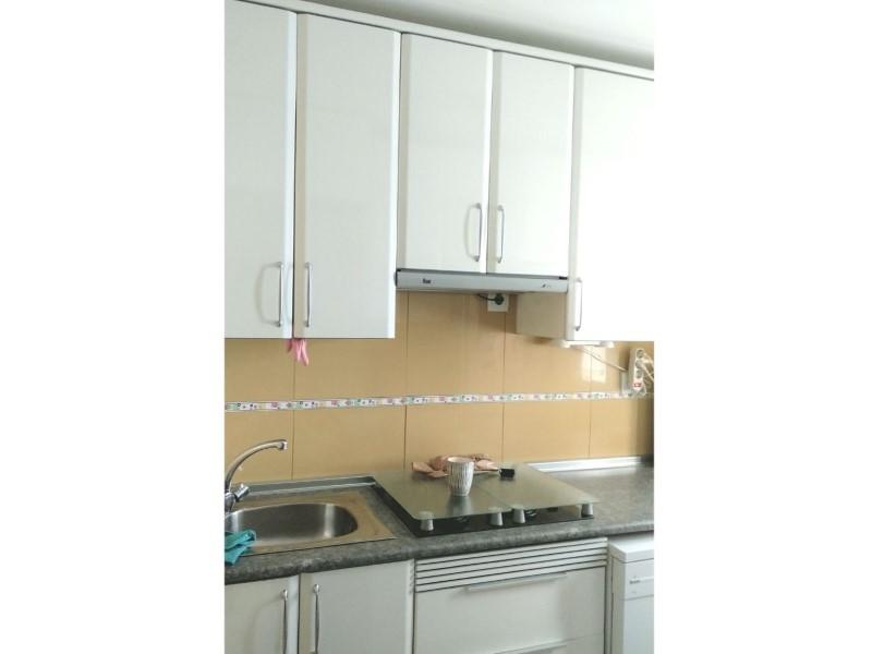 piso en madrid · barrio-del-pilar 850€
