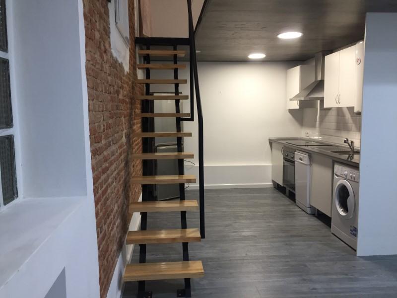 piso en madrid · madrid 700€