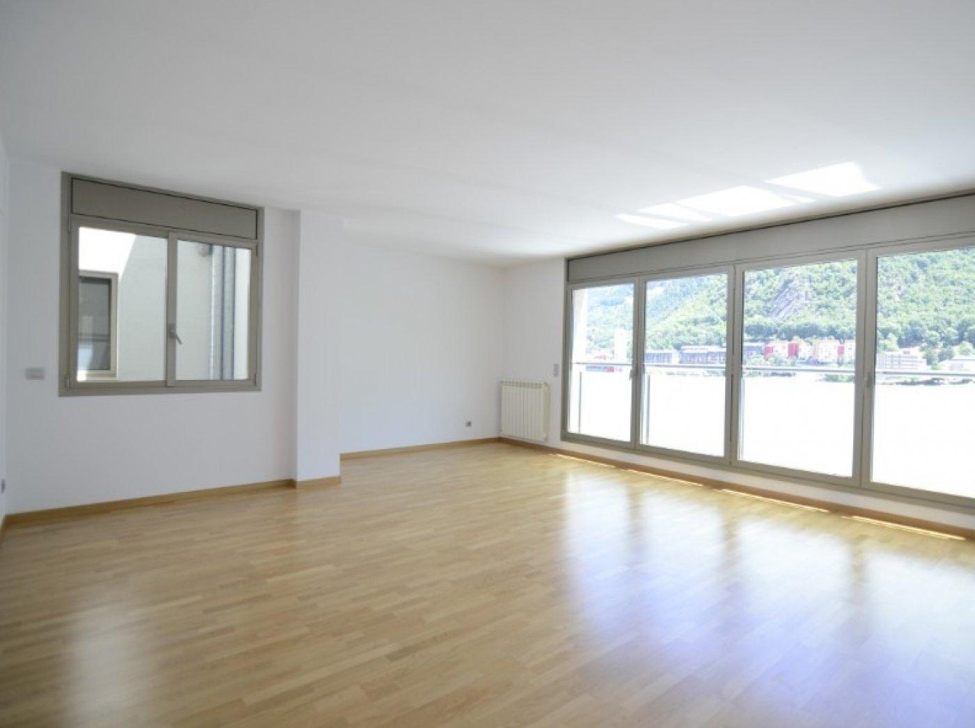 Fantàstic piso al centre d'Andorra!