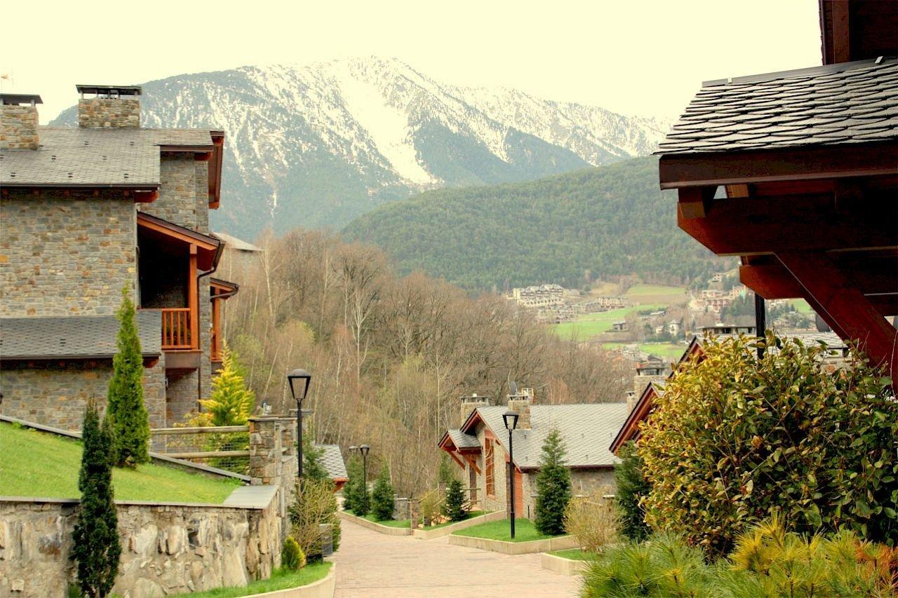 Precios Átic amb magnifiques vistes
