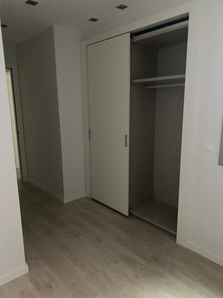 Pis a Escaldes-Engordany de 3 habitacions.