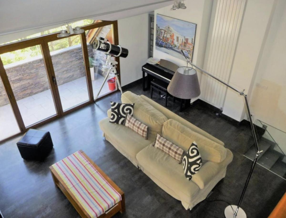 Casa a La Cortinada, Ordino, 4 habitacions, 2 banys, parking