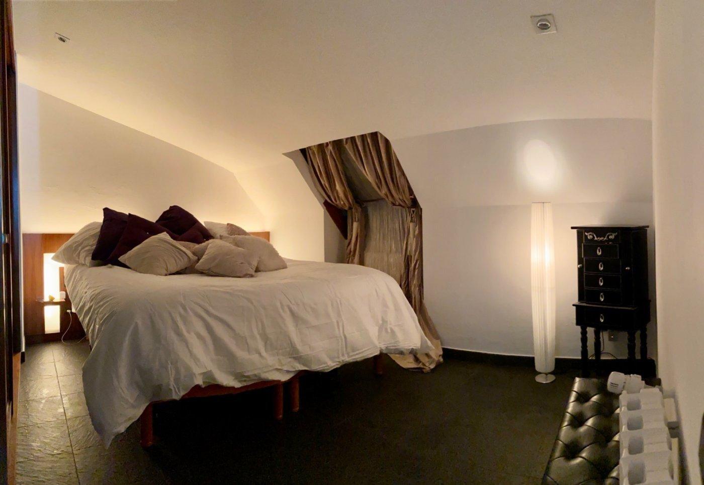 Pis a Andorra la Vella, 3 habitacions, 3 banys, parking, traster