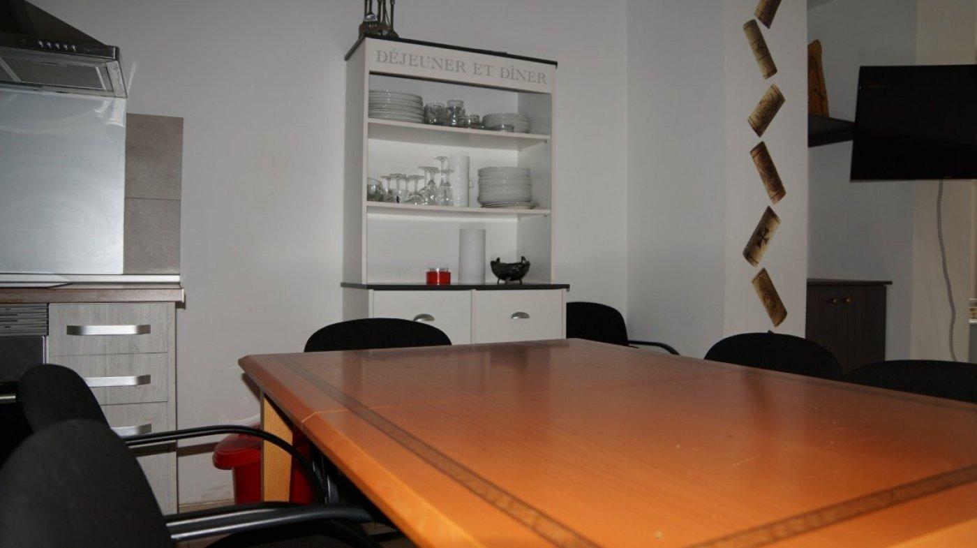 Pis a Arinsal, la Massana, 2 habitacions, 1 bany, parking