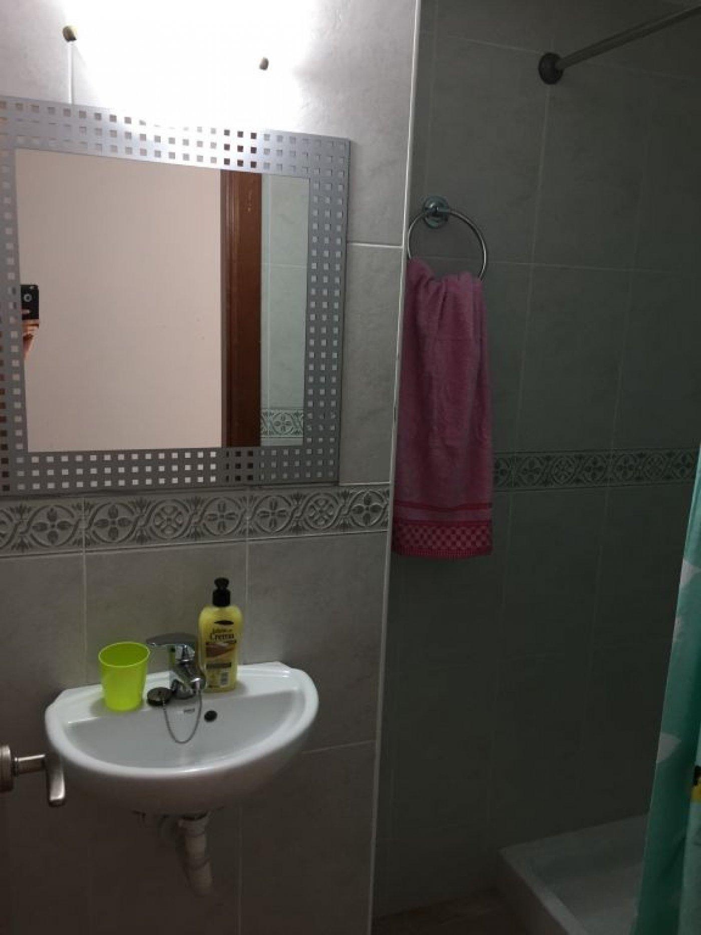 Pis al Tarter, Canillo, 2 habitacions, 2 banys