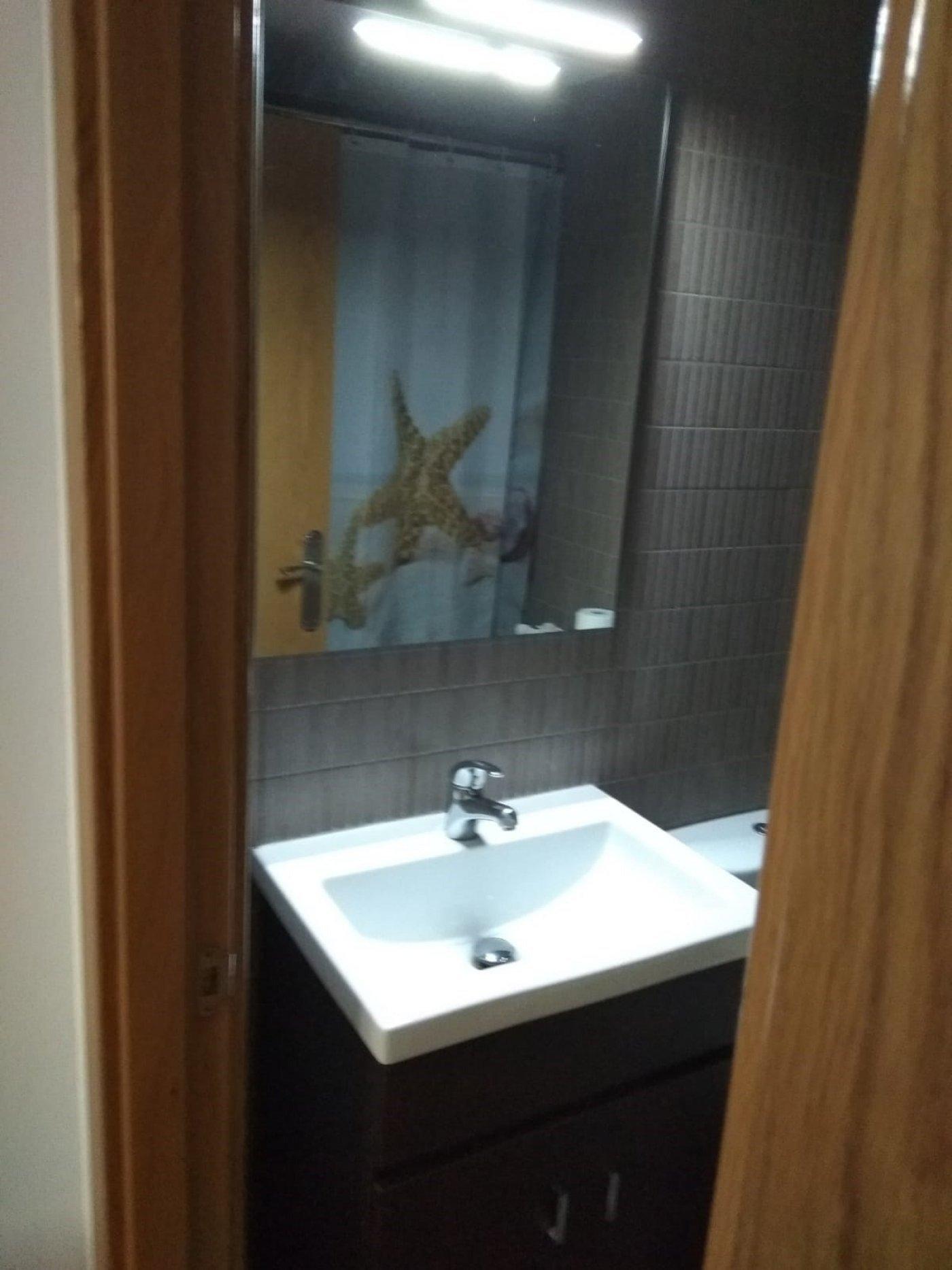 Pis a Canillo, 3 habitacions, 1 bany, parking