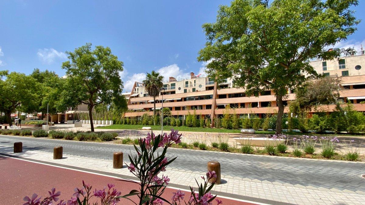 apartamento en sa-coma · sa-coma 175000€