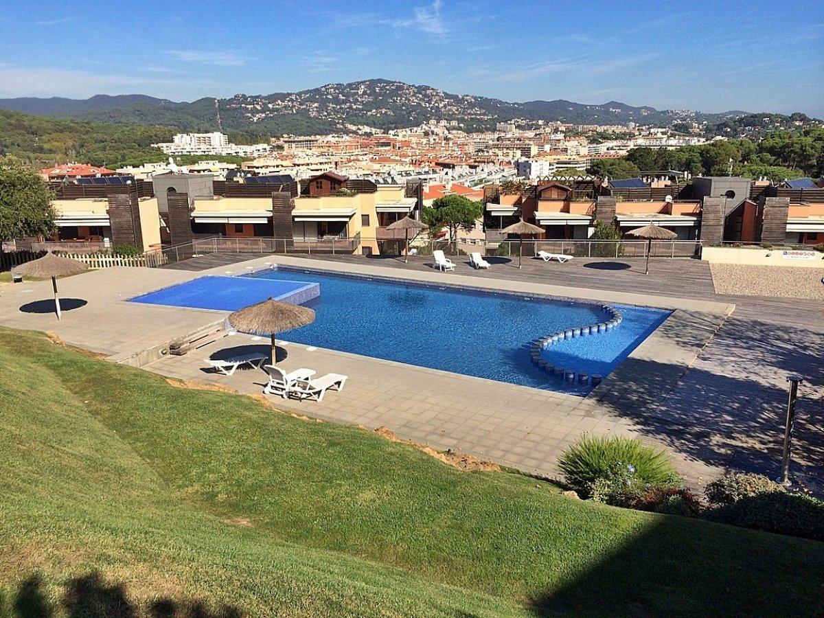 Apartment for sale in Fenals, Lloret de Mar