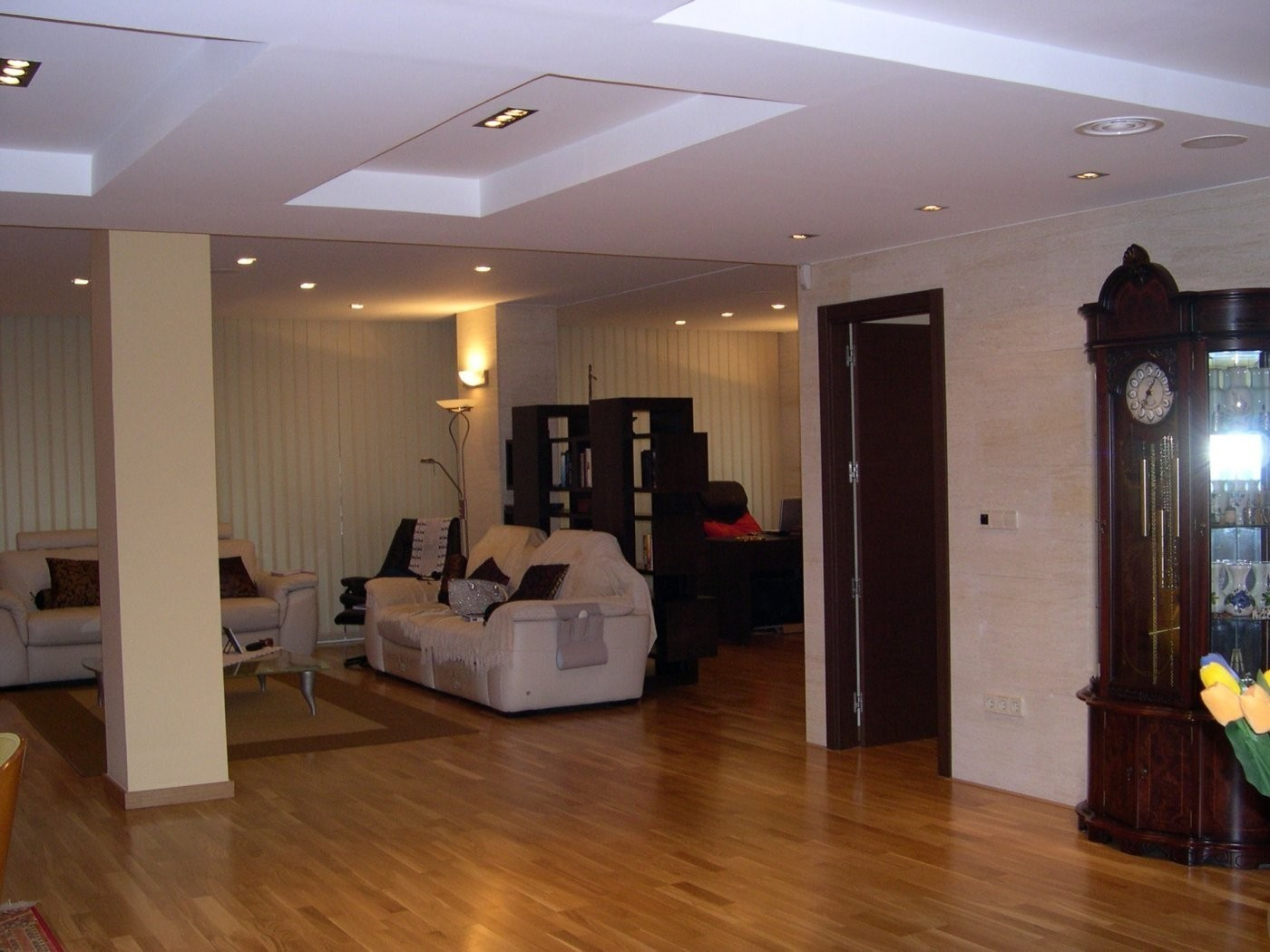 Loft for sale in Monterrey, Lloret de Mar