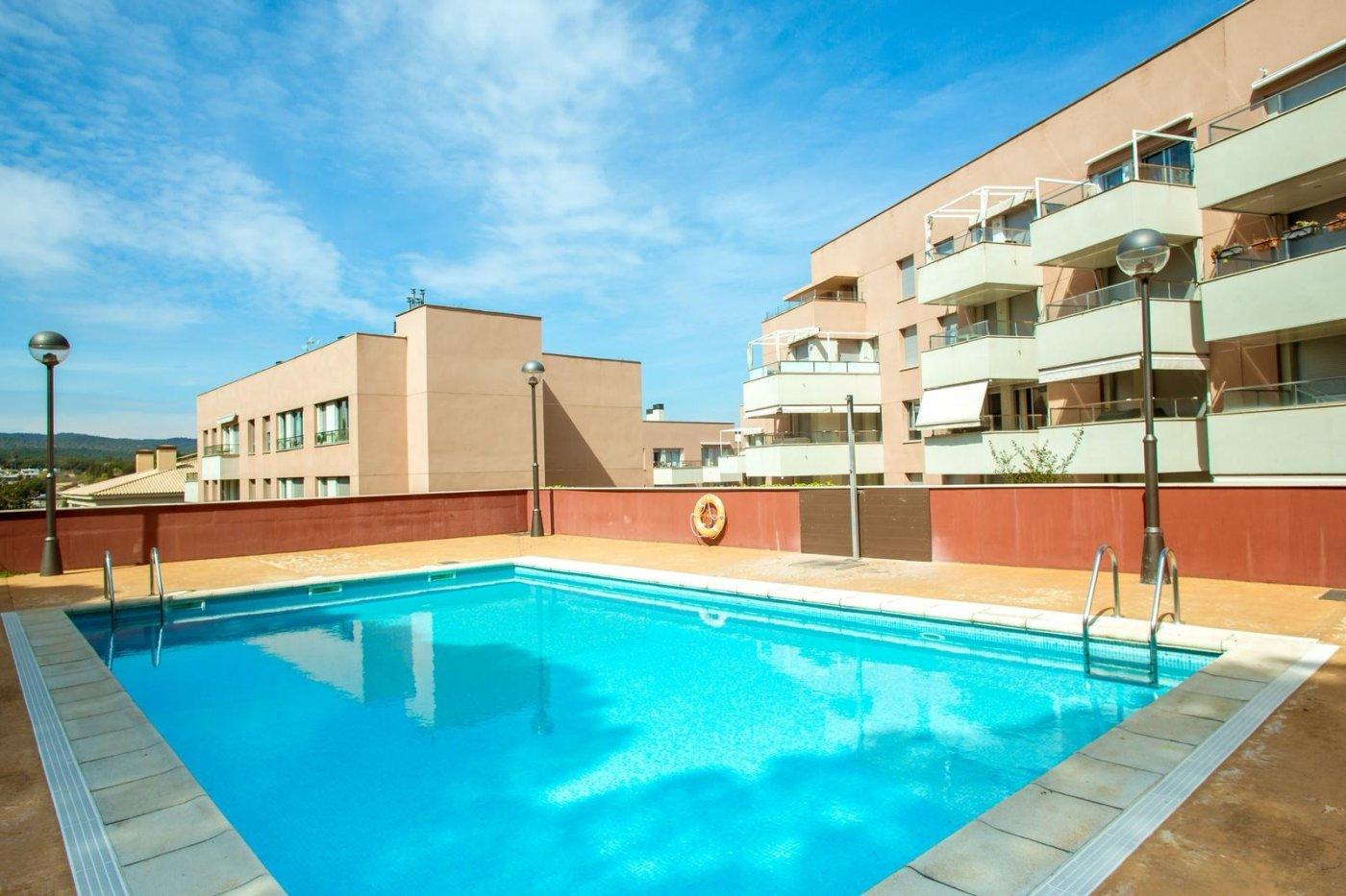 Apartment for rent in Fenals, Lloret de Mar