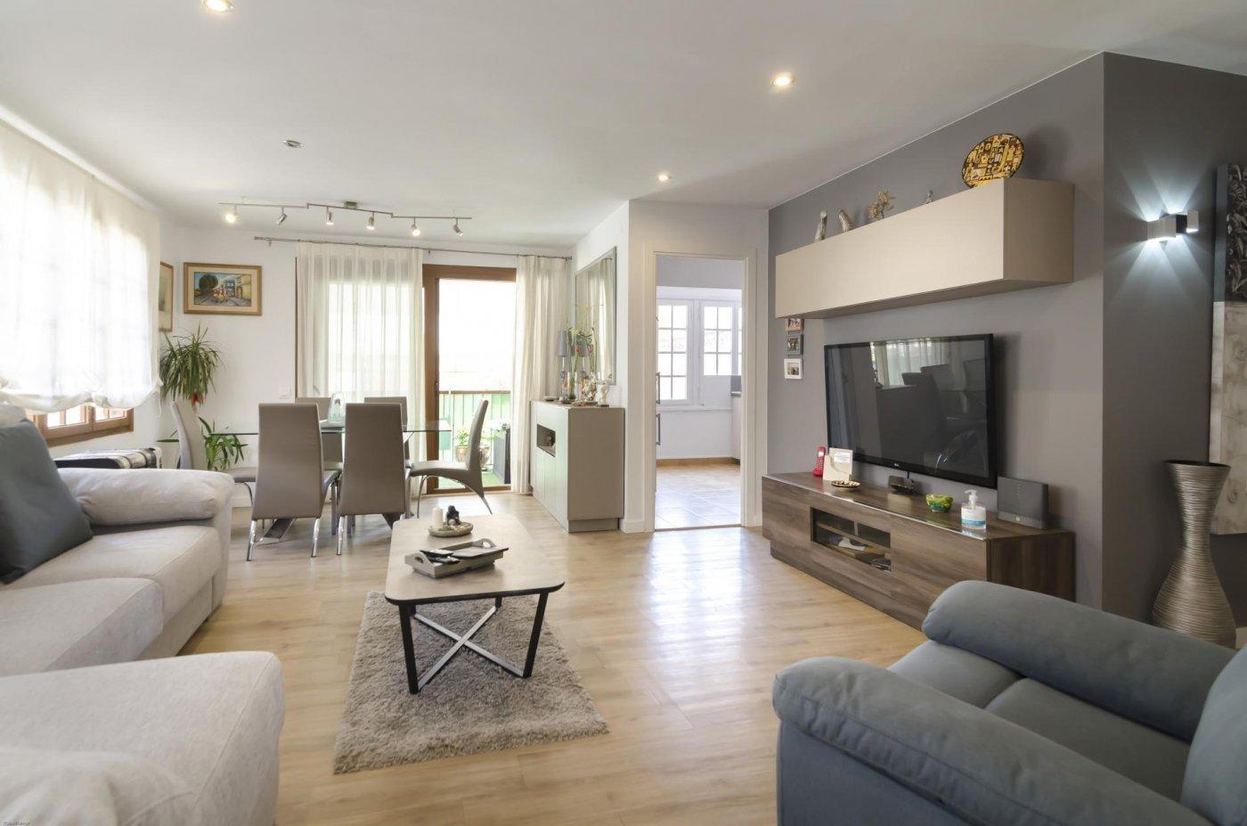 Apartment for sale in Lloret de Mar, Lloret de Mar