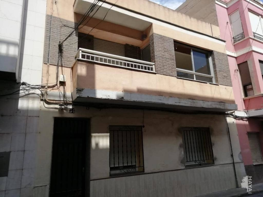 Apartamento, OESTE, Venta - Castellón (Castellón)