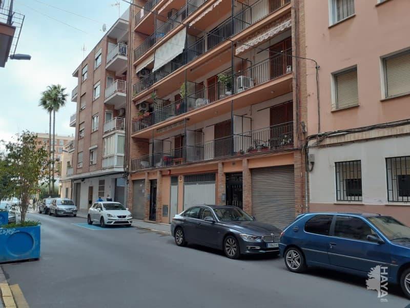 Apartamento, 93 Mq, Venta - Castellón (Castellón)