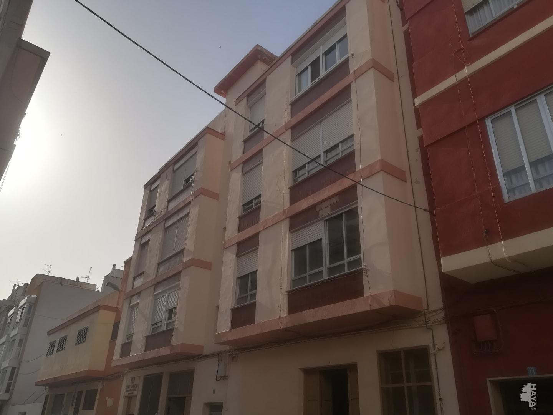 Apartamento, Burriana, Venta - Burriana (Castellón)