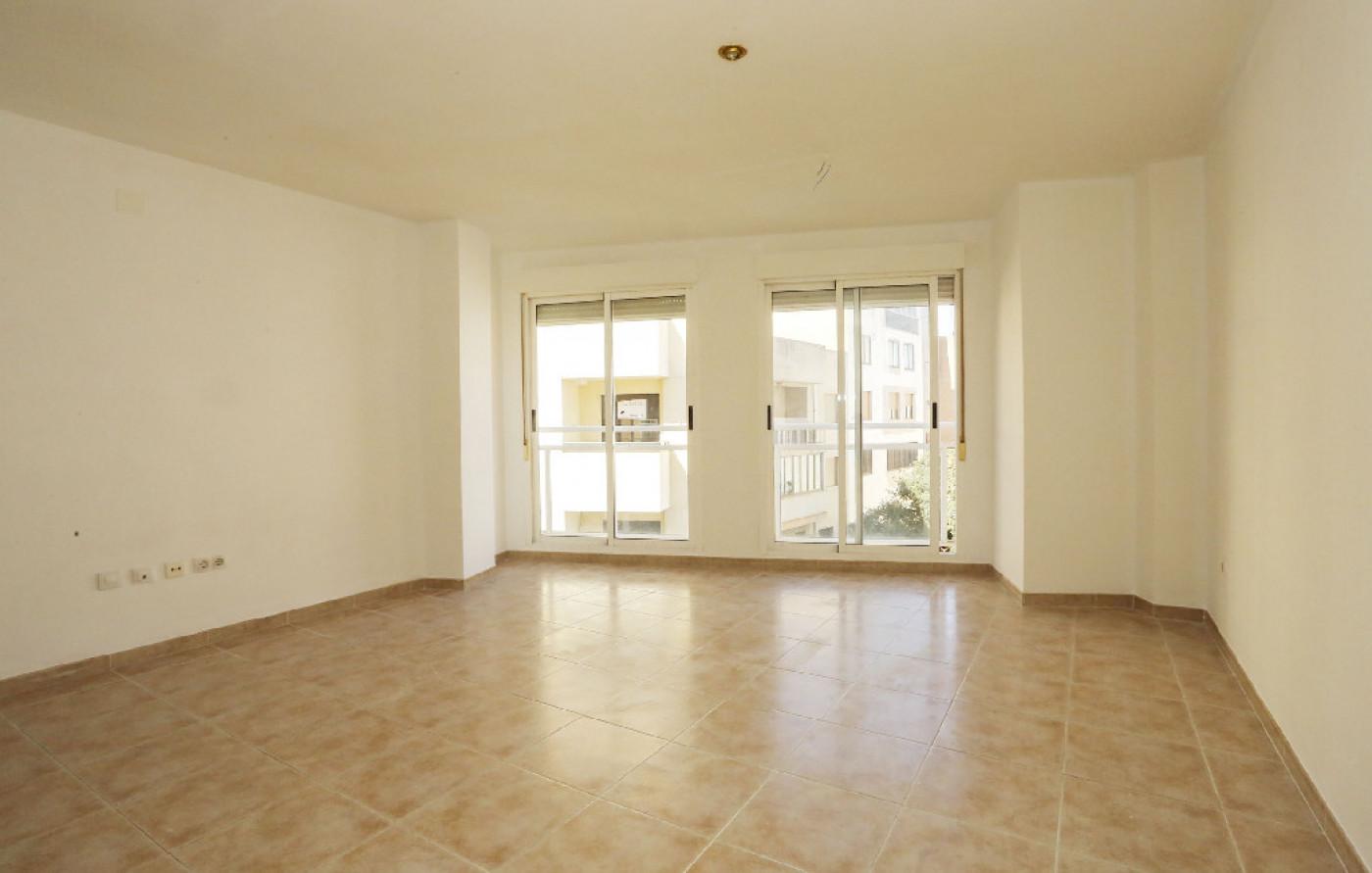Apartamento, Betxi, Venta - Castellón (Castellón)