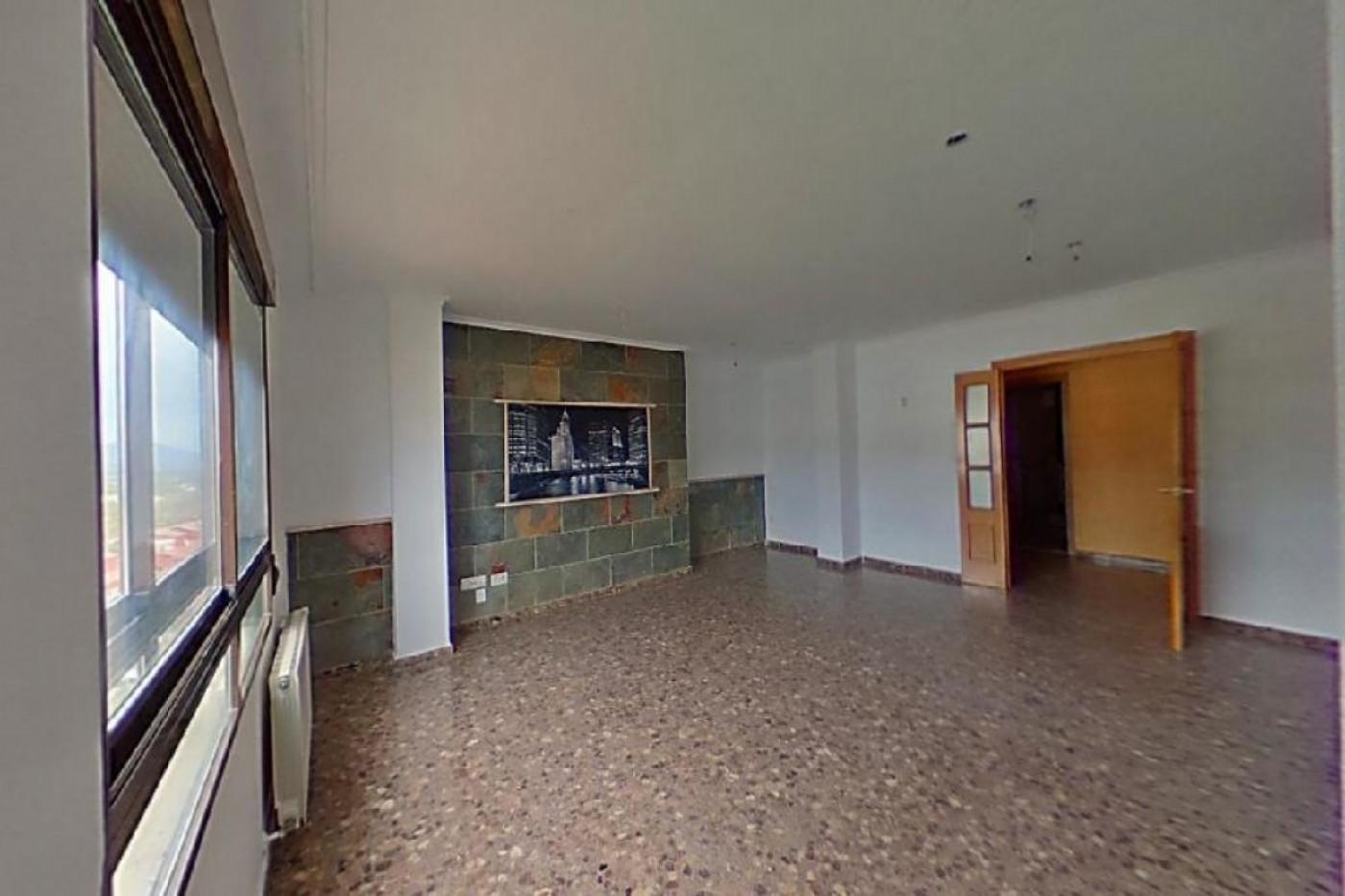 Apartamento, CENTRO, Venta - Castellón (Castellón)