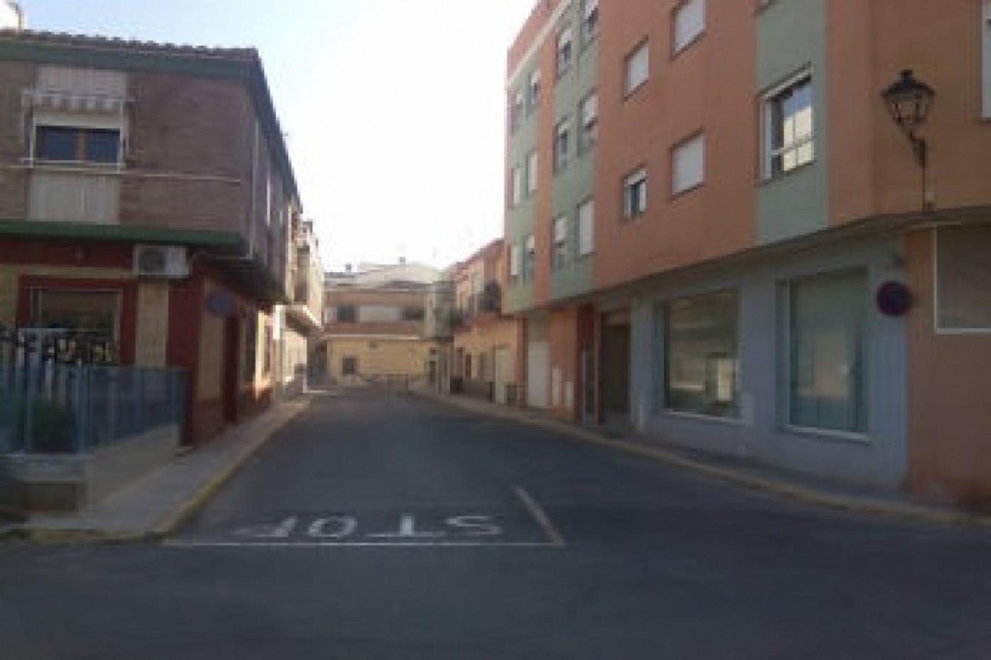 Apartamento, Chilches, Venta - Castellón (Castellón)